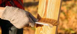 Щетки для браширования