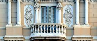 Чем лучше застеклить балкон или лоджию?