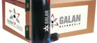 Электрические котлы Галан: принцип работы, виды электрокотлов, достоинства и недостатки электродных котлов