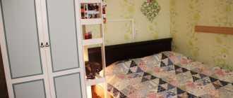Шкафы в стиле «прованс» (37 фото): шкаф-витрина в стиле «прованс» своими руками, декупаж мебели для одежды, как правильно покрасить