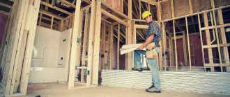 Электропроводка в деревянном доме — достоинство, если соблюдена безопасность